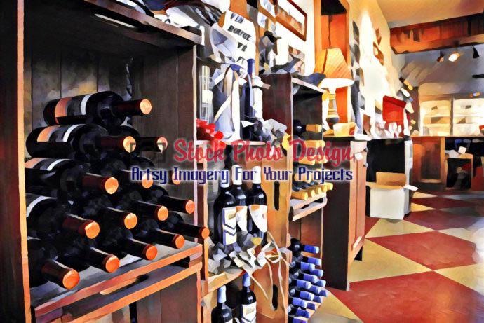 Wine Maker Store 8