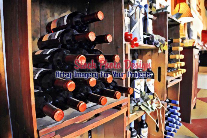 Wine Maker Store 5