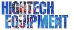 Hightech Equipments