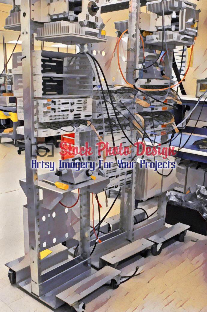 Test Equipments 11