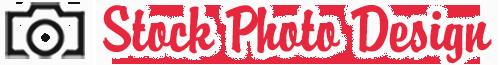 stockphotodesign logo