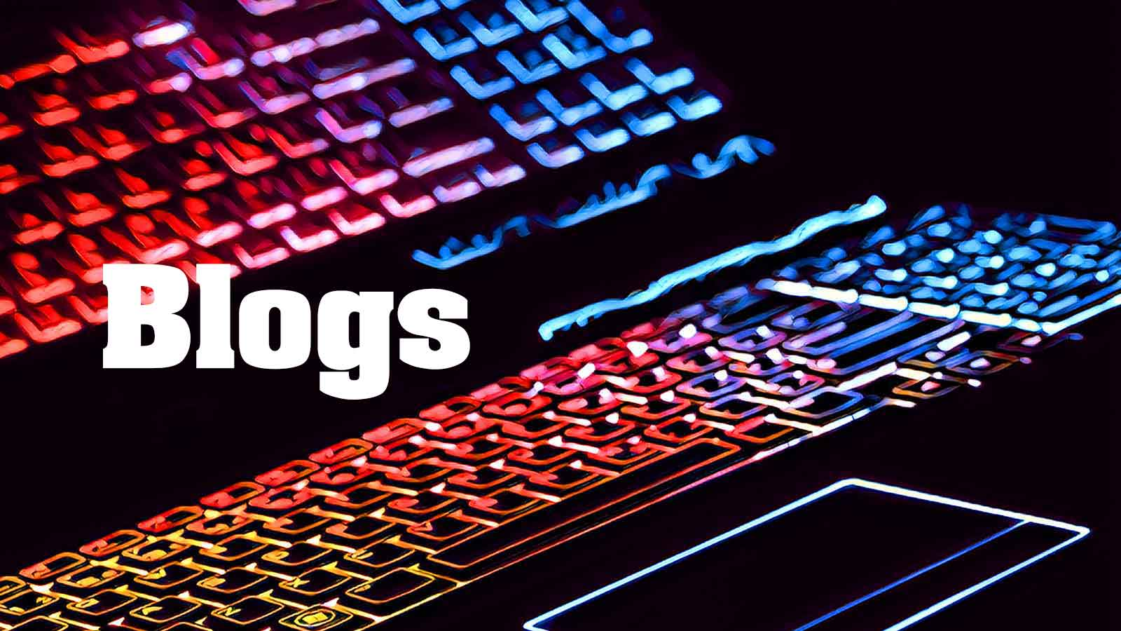 Blogs - Our blog pages is where we put important informations on Photography, social media and blogging in general. If you're a blogger looking for inspiration and ideas to improve your website, take a look at our original articles. #photography #photographytips #photographyinspiration #blogger #blog #blogging #tricks #stockphotodesign