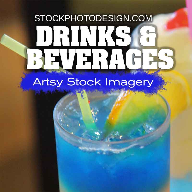 Drinks and Beverages Stock Images at Great Low Prices. If you're looking for inspiration or ideas for your design, take a look at our original Technology Photography. Our Artsy Photoshop Special Effects Imagery will surely impress you. #food #foods #photography #photographyinspiration #stockphotography #stockphoto #artsypictures #design #Photoshop #photomontage #stockphotodesign #drinks #beverages #coffee