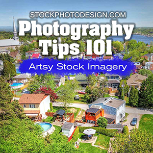 Photography-tips-101-Image