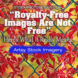 What-Royalty-Free-Really-Means