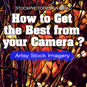 Hot to get the best from your camera