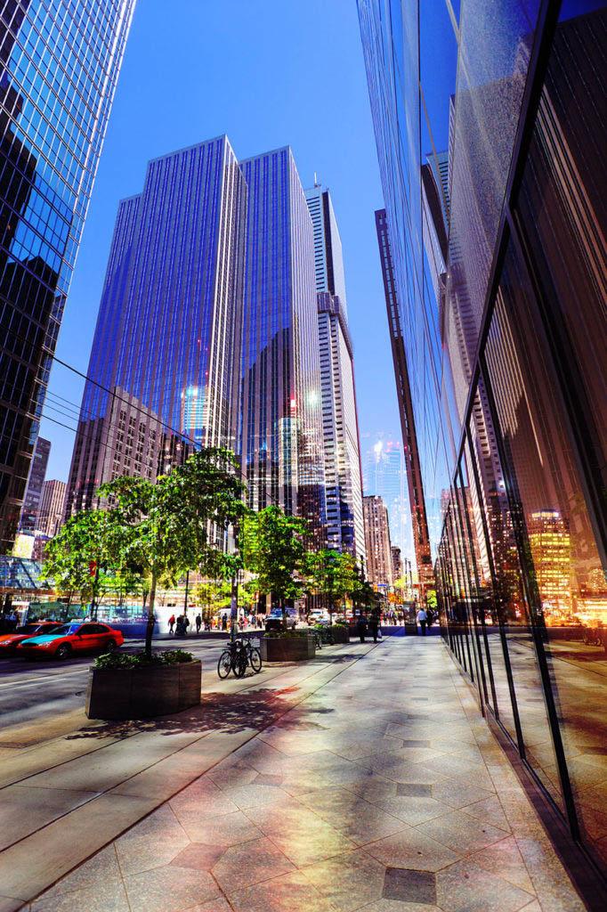 Downtown-Office-Street-4
