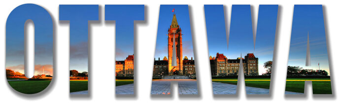 Ottawa-Parliament-Text-1.jpg