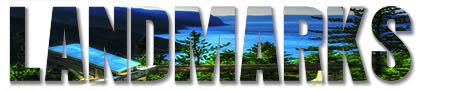 Landmarks 2
